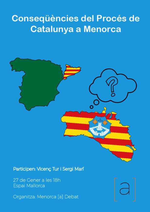 Cartell xerrada Espai Mallorca 27:01:2017 JPG.jpg