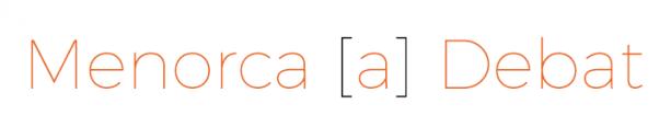cropped-logo-a-nou-lletres.png
